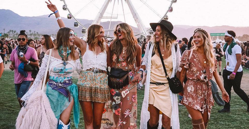 Οι 7 influencers του κινήματος της sustainable fashion με τα πιο ενδιαφέροντα Instagram accounts