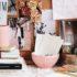 7 αλλαγές που πρέπει να κάνεις στο σπίτι σου όταν όλα μοιάζουν αβέβαια στη ζωή σου