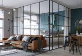 7 τρόποι να κάνεις το σπίτι σου να φαίνεται μεγαλύτερο
