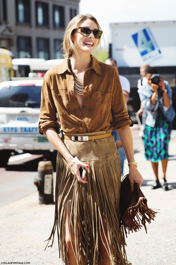 spring-streetstyle-skirts