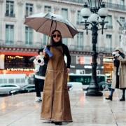 Οι fashion insiders που πρέπει να αρχίσεις να ακολουθείς στο Instagram