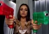 """Το trailer του """"The Spy Who Dumped Me"""" με τη Mila Kunis είναι εδώ"""
