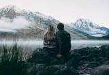 Τα 4 πιο κοινά λάθη που κάνεις στις σχέσεις σου