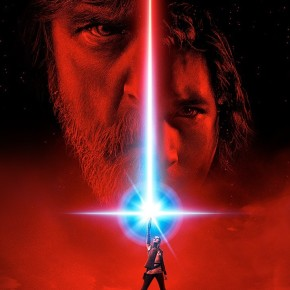 """Ηρθε το trailer του καινουργιου Star Wars """"The Last Jedi"""""""