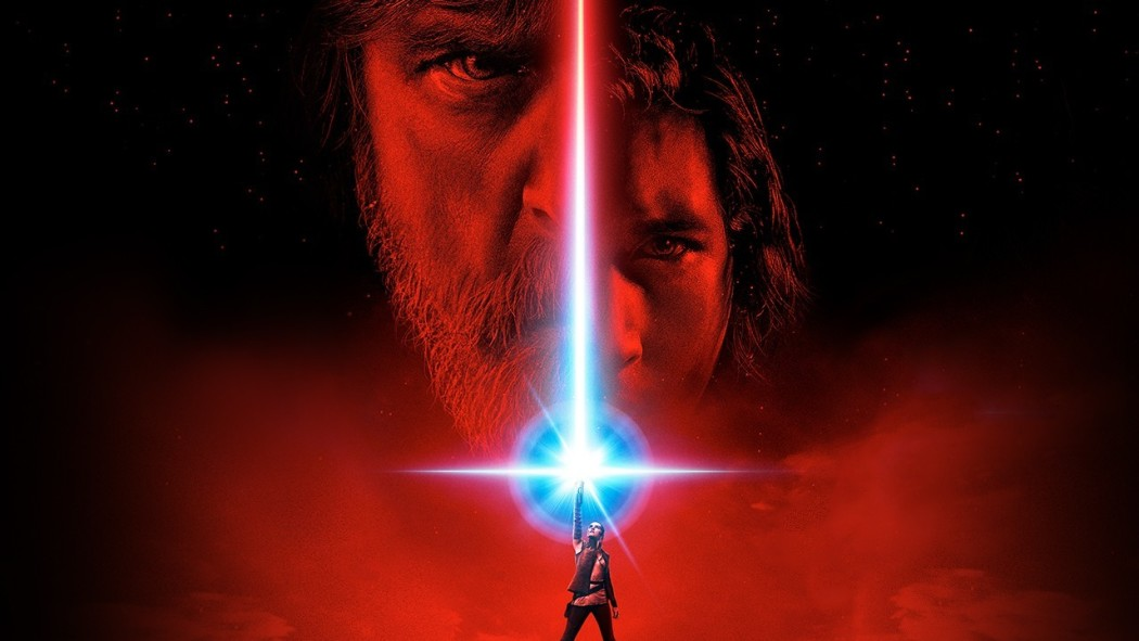8b67e6d77fe Ηρθε το trailer του καινουργιου Star Wars