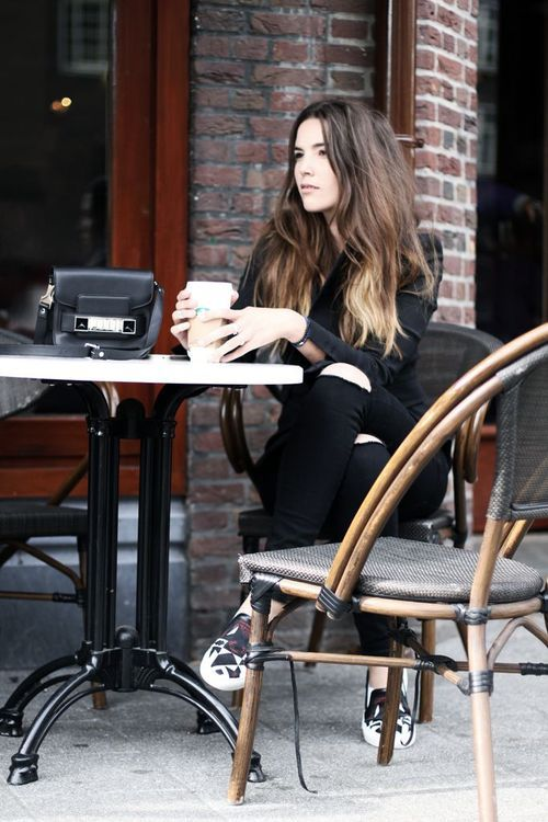 """My Starbucks Rewards"" για να απολαμβανεις περισσοτερο καφε και δωρα"