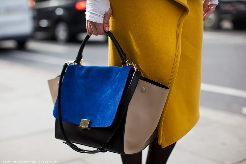 statement bags-savoir ville (3)