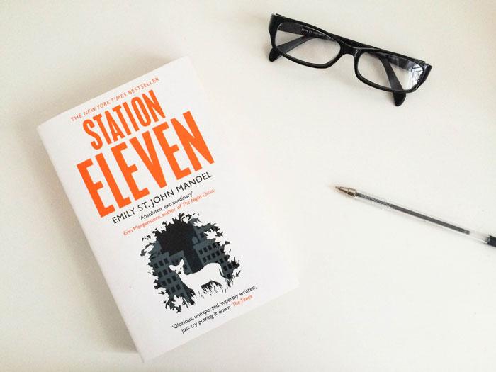 station-eleven_zpsa53d38f7