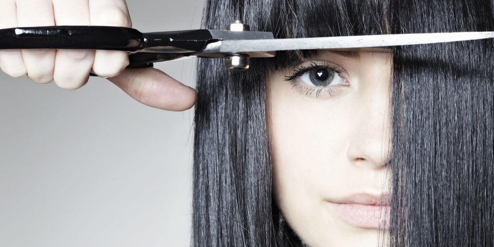 Πώς να διαλέξεις το σωστό bob haircut ανάλογα με τον τύπο των ... 08146975639