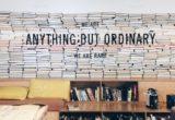 Γιατί τα βιβλία εκδίδονται αρχικά με το κλασικό σκληρό εξώφυλλο;