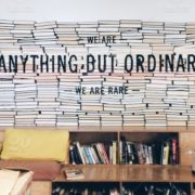 Γιατί τα βιβλία δημοσιεύονται πρώτα με το κλασικό σκληρό εξώφυλλο;