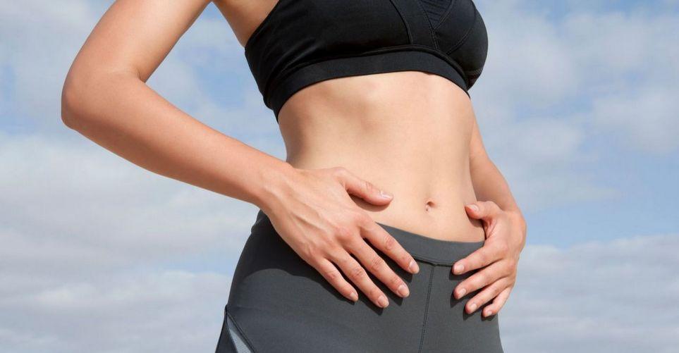 3 τροφές που θα σε ανακουφίσουν από το φούσκωμα της κοιλιάς
