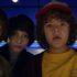 Το teaser της τρίτης σεζόν του Stranger Things μόλις κυκλοφόρησε