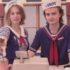 Η τρίτη σεζόν Stranger Things έχει τρέιλερ και ημερομηνία πρεμιέρας