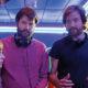 Μέχρι και οι Duffer Brothers απορρίφθηκαν 15 φορές μέχρι την δημιουργία του Stranger Things