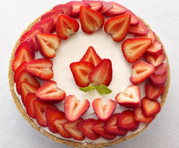 strawberry-desserts-savoir ville 3