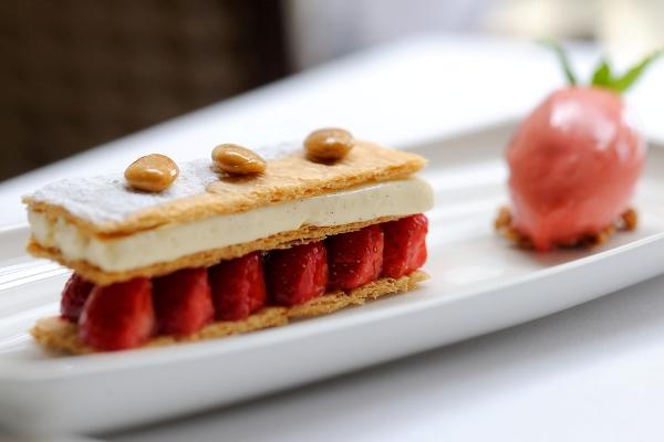 strawberry-desserts-savoir ville 4