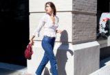 Αυτά τα Instagram accounts επαναπροσδιορίζουν το street style με τον καλύτερο τρόπο