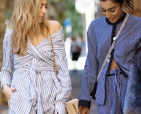 street-style-australian-fashion-week-day-3-dan-26