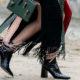 14 τρόποι να συνδυάσεις τα ankle boots σου τώρα που χειμωνιάζει