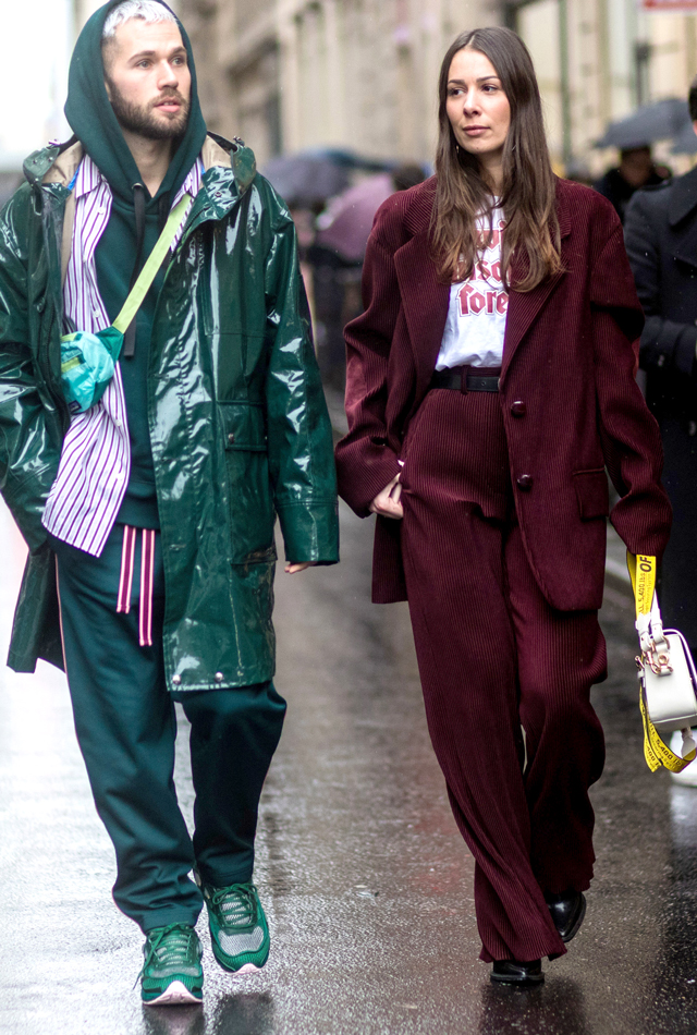 street-style-oversized-suit-buro247sg-8