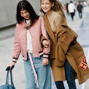 street-style-seoul-fashion-savoirville