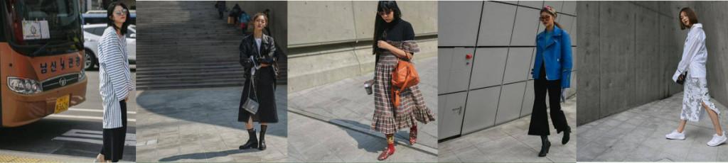 street-style-seoul-fashion-savoirville (3)