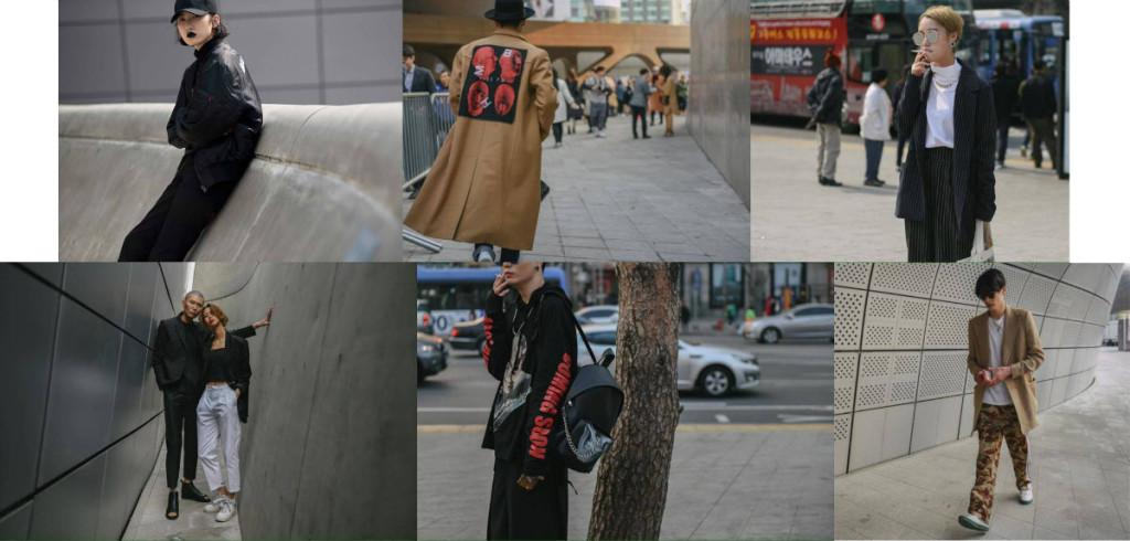 street-style-seoul-fashion-savoirville (5)