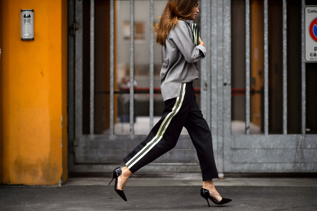 street-style-track-pants-01-autox768