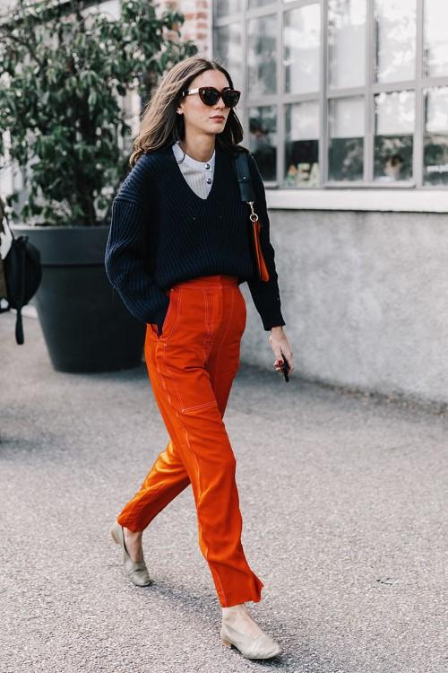 street_style_milan_fashion_week_dia_4_bottega_veneta_923640913_800x-custom