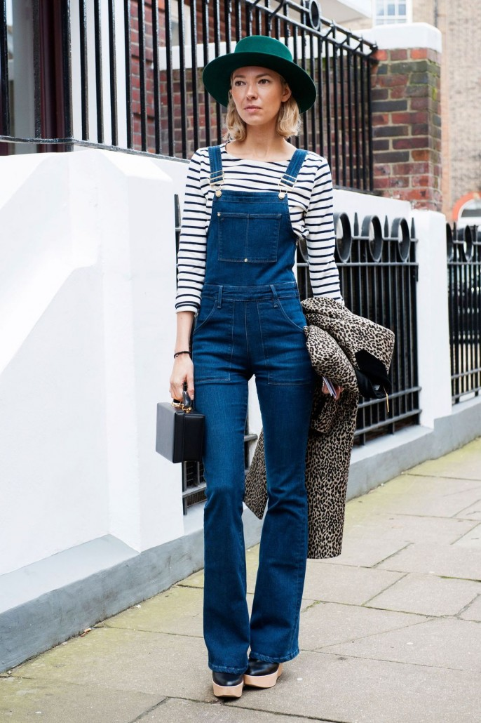 streetstyle-fashion-week-de-londres-salopette-en-jean-1_5256417