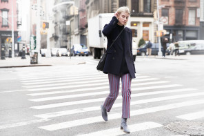 Τα μυστικα των fashionista