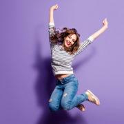 6 καθημερινές συνήθειες που βοηθούν στη μείωση του stress