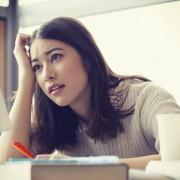 5 απλοί τρόποι για να μειώσεις το άγχος