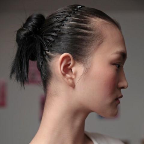 stretch-comb-small
