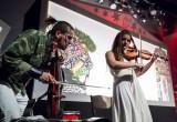 String Demons: Όλα όσα πρέπει να ξέρεις πριν τους δεις στο Φεστιβάλ Αθηνών