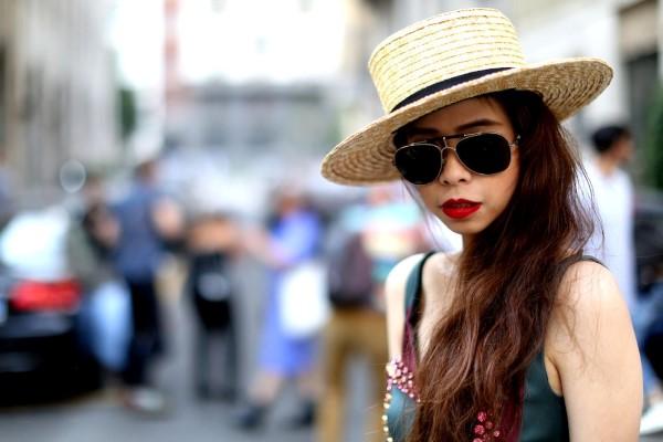 style-hatter-in-the-summer-savoir ville