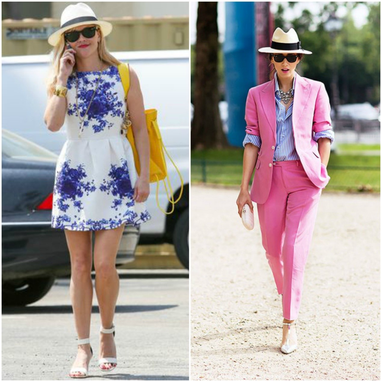 style-hatter-in-the-summer-savoir ville 2