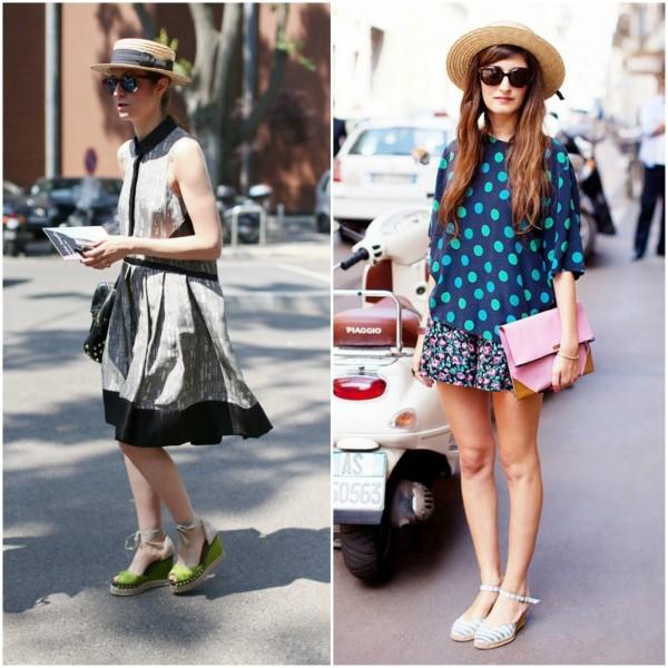 style-hatter-in-the-summer-savoir ville 4