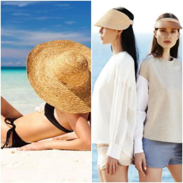 style-hatter-in-the-summer-savoir ville 5