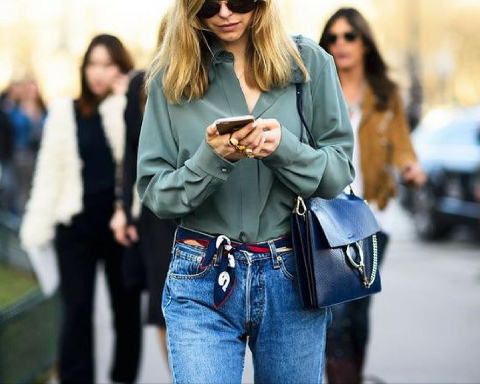 Τα style tricks που προτείνουν οι fashion editors