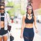 Τρόποι να κάνεις έναν fitness tracker σύμμαχό σου στην άσκηση