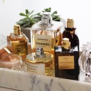 Πώς να κάνεις το άρωμα σου να διαρκεί περισσότερο