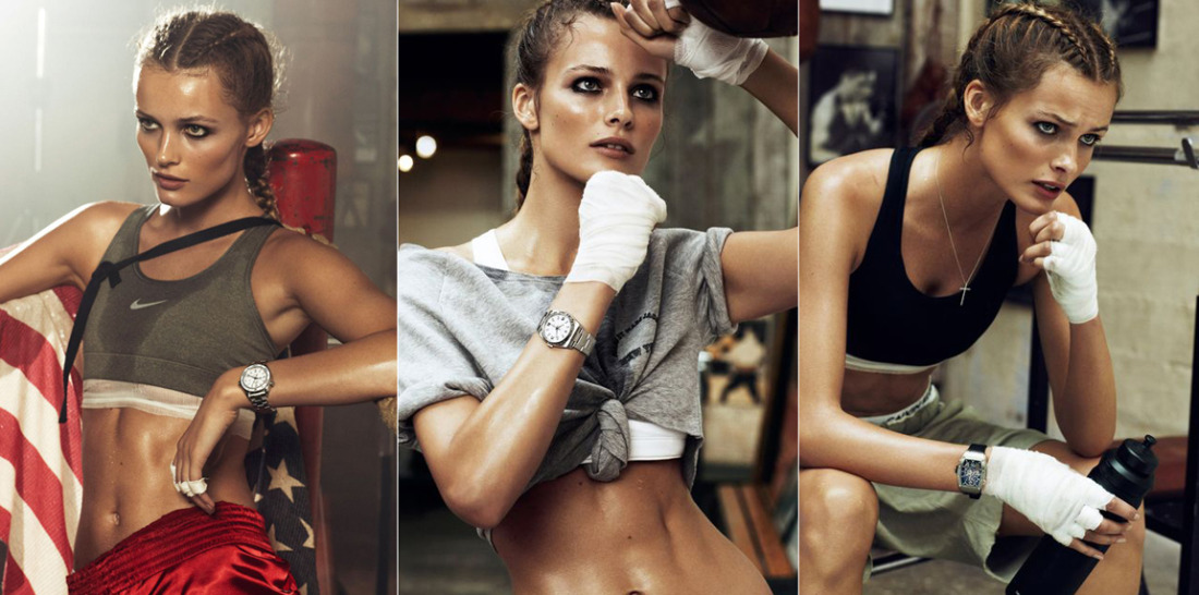 stylesight-active-lingerie-boxing-editorial-vogue-paris-april-2012-edita-vilkeviciute-lachlan-bailey-1100x546
