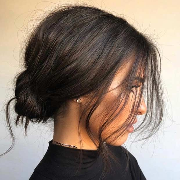 5 μη βαρετοί τρόποι να κάνεις styling σε μακριά μαλλιά