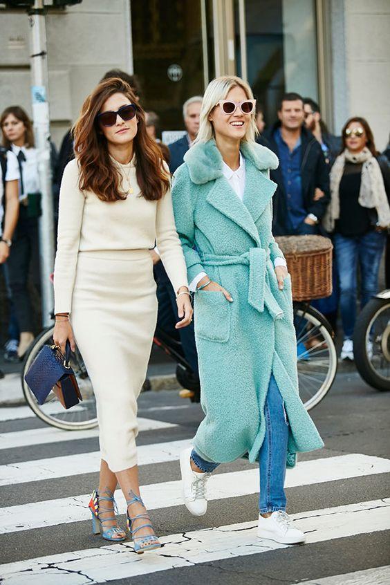 summer-2016-trend-pastel-streetstyle-9