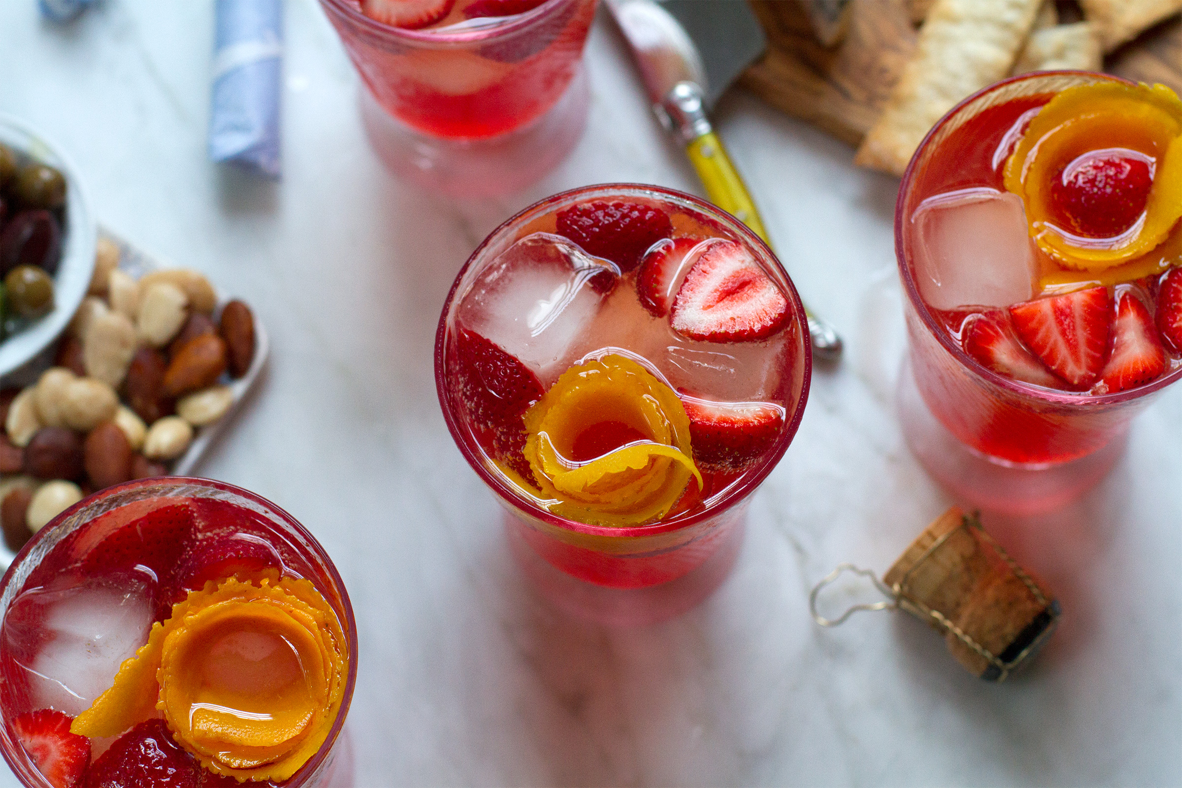 summer-break-aperol-spritz-punch-recipe-h2