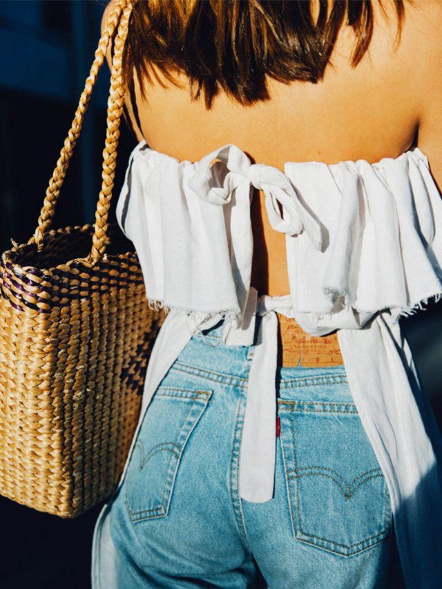 summer-outfit-ideas-123459-1494932231461-main-640x0c