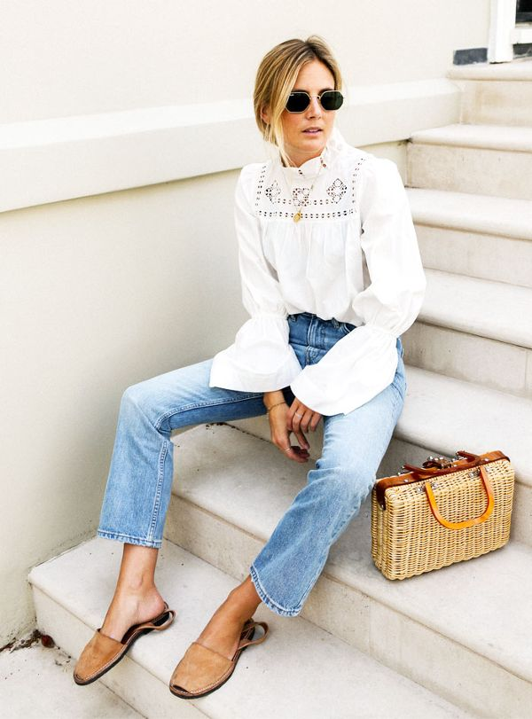 summer-outfit-ideas-123459-1500643240359-image-600x0c