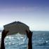 6 βιβλία να πάρεις μαζί σου στις διακοπές